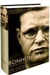 Bonhoeffer book