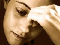 depressed-300x225