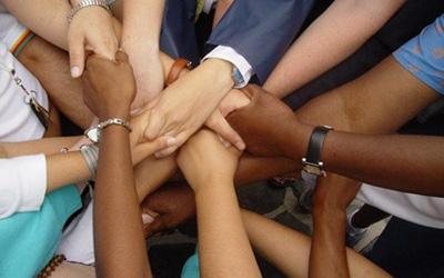 Community Mindedness