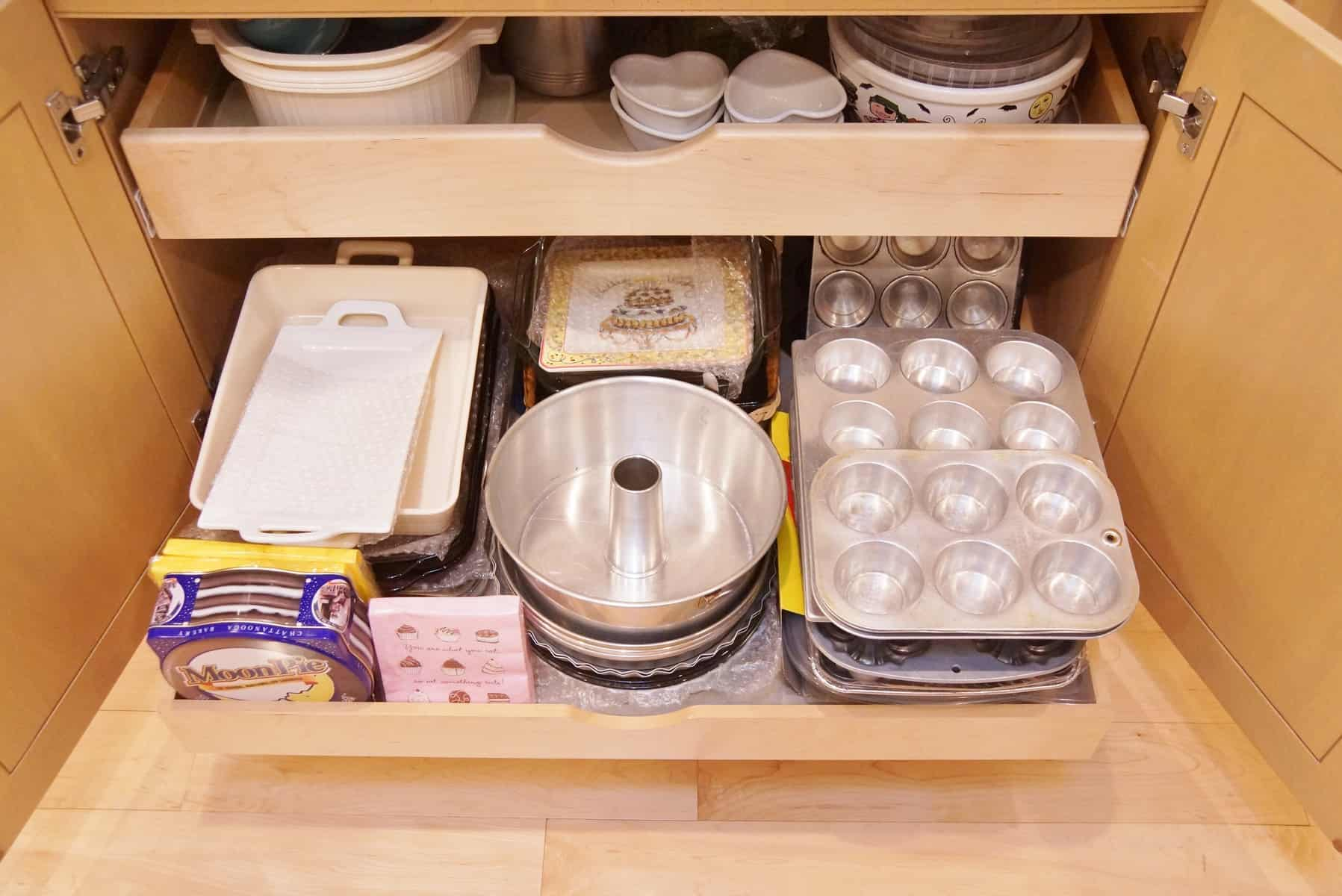 installing pull out shelves in kitchen cabinets installing kitchen cabinets pull out shelf organizes up to pounds