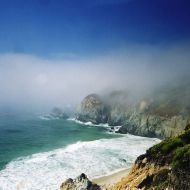 MSC at Esalen, Crossroads of the Scientific and the Sacred