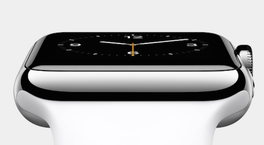 140912AppleWatch