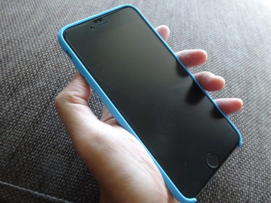141023iPhone6Plus_Silicon_Case_005