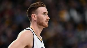 gordon-hayward-opts-out-contract-free-agency