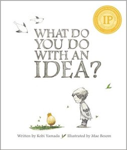 what-do-you-do-with-an-idea-book-jpg