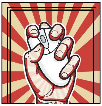 http://i2.wp.com/heatherclemenceau.files.wordpress.com/2012/07/activism3.jpg?resize=342%2C357