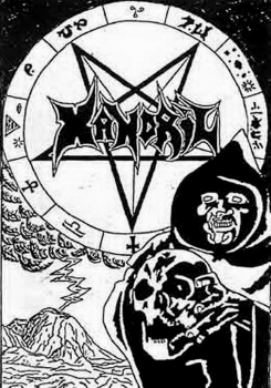 Xandril-Germany-Heavy-Metal