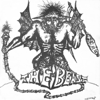 the-beast-power-metal
