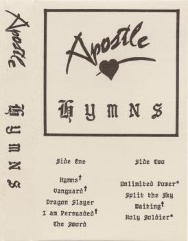 Apostle-Hymns-1988