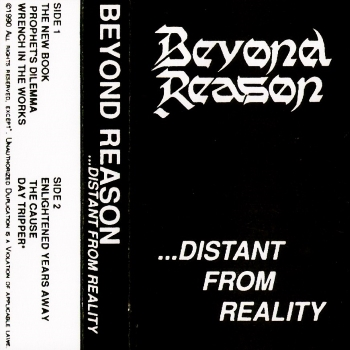 Beyond-Reason-Distant-From-Reality
