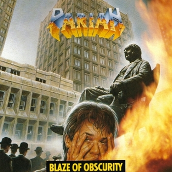 pariah-blaze-of-obscurity