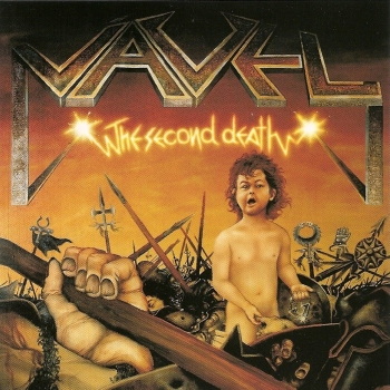 Vavel-The-Second-Death-cover