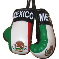 For our Non-Spanish Speaking Boxingheads