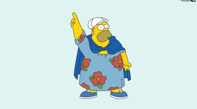 homer-fat-dress