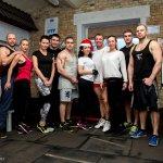 2016-01-01-arkan-nac-latvia-team