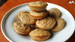 banana-almond-muffins-04