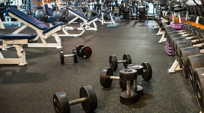 what-to-do-in-gym