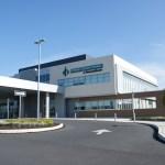 Ortenzio Cancer Center