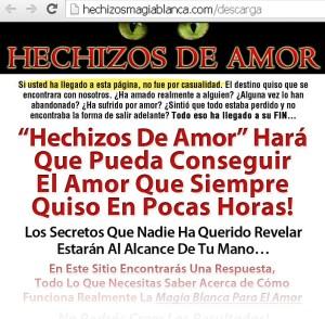 libro_hechizos5