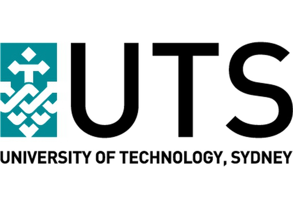 Ultrasound Technician sydney university economics