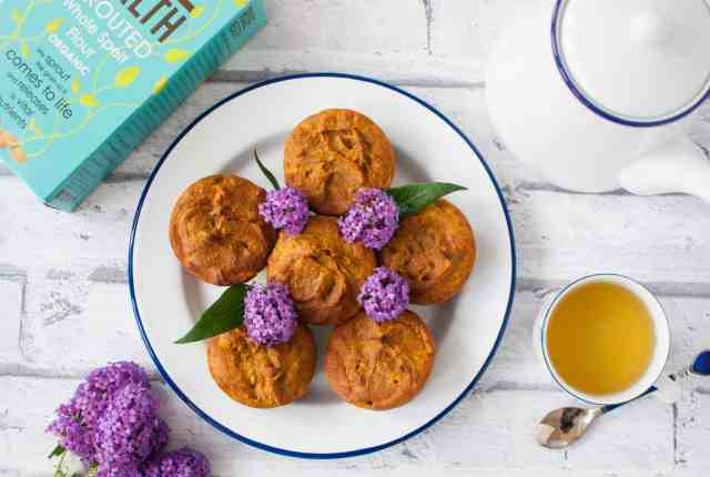 clean-eating-pumpkin-muffin-recipe-3