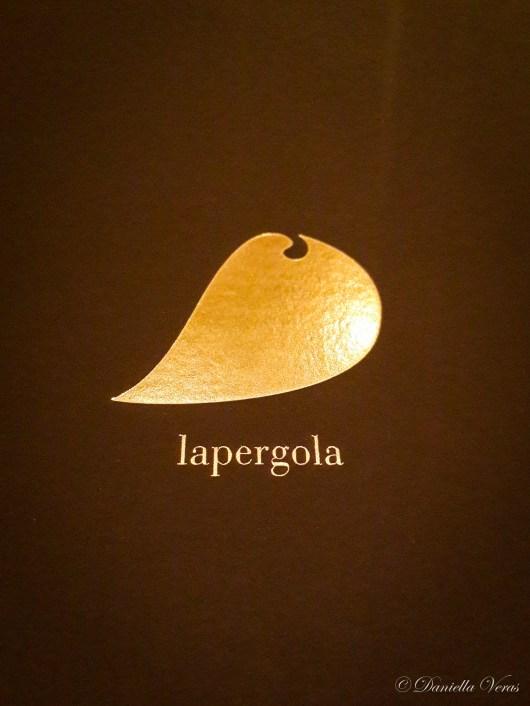 La-Pergola-1