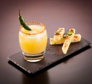 Porfirios_Drinks_Shot 1