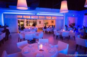 Ikra-Lounge-33