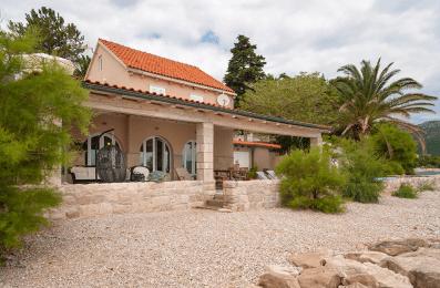 Villa Gracia Grande