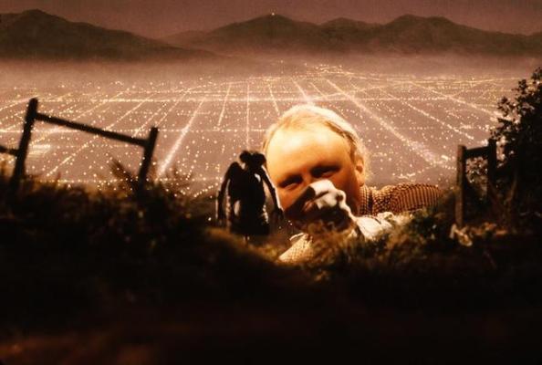 E.T. (1982)