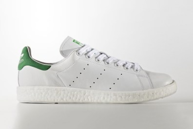 Stan Smith – boost