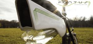 Fontus-Water-Bottle