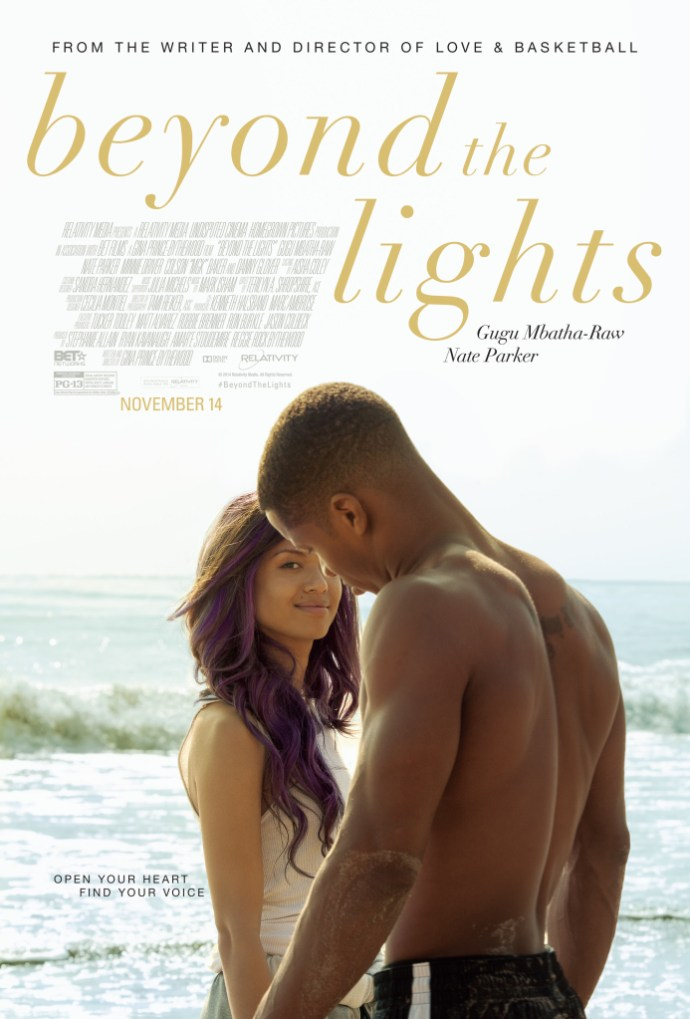 beyond-the-lights-BeyondTheLights_1sheet_rgb