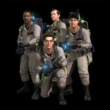 2821606-ghostbusters_desktop_2000x2000_hd_wallpaper_452534
