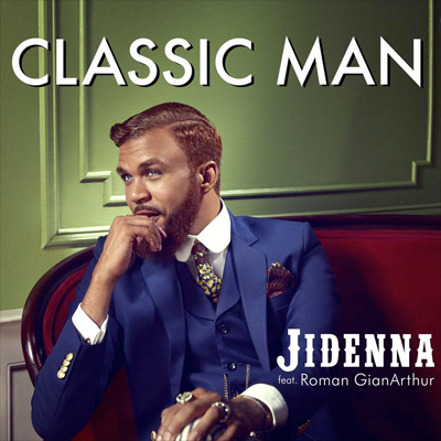 Jidenna-Classic-Man