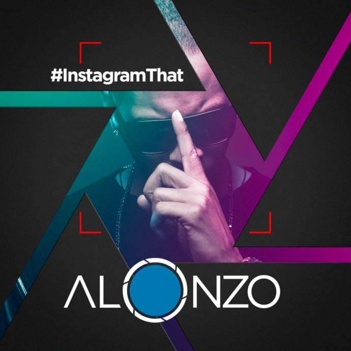 alzonzo7