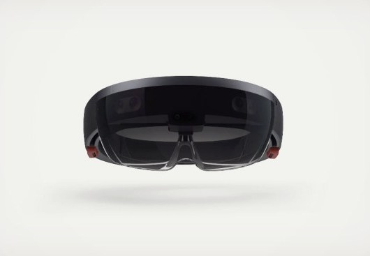 microsoft-hololens-600x367
