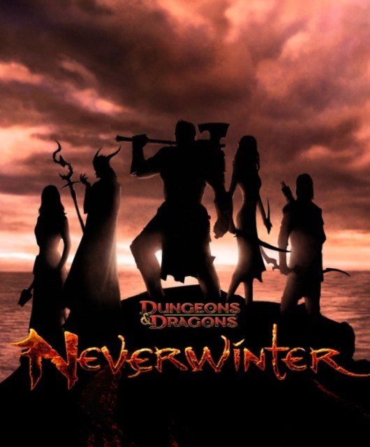 6486neverwinter_key-art_with-logo1-1050x700