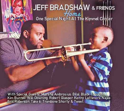 jeff-bradshaw-home-one-special-night-at-the-kimmel-center-shanachie