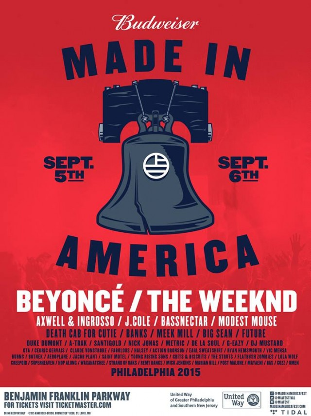 made-in-america-2015-lineup-640x856