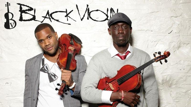 162-Black_Violin_s02