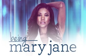 Being-Mary-Jane-Returns