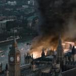 london-has-fallen-first-teaser-trailer-00