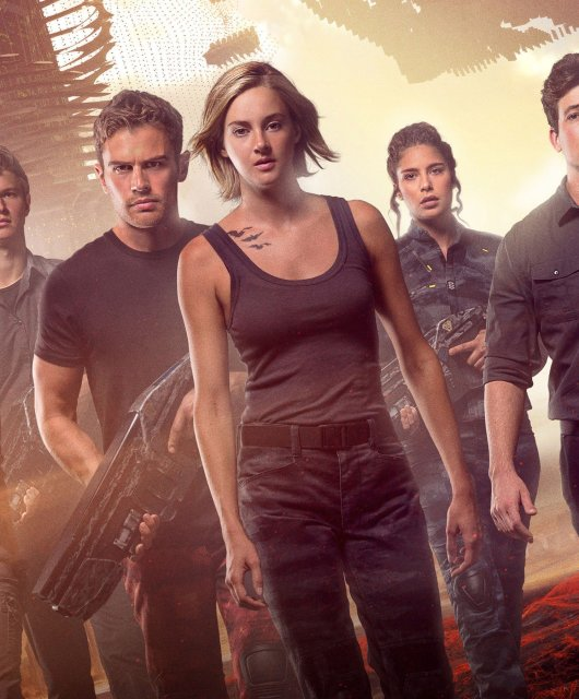 the-divergent-series-allegiant-2016-movie