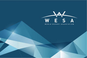 wesa-logo