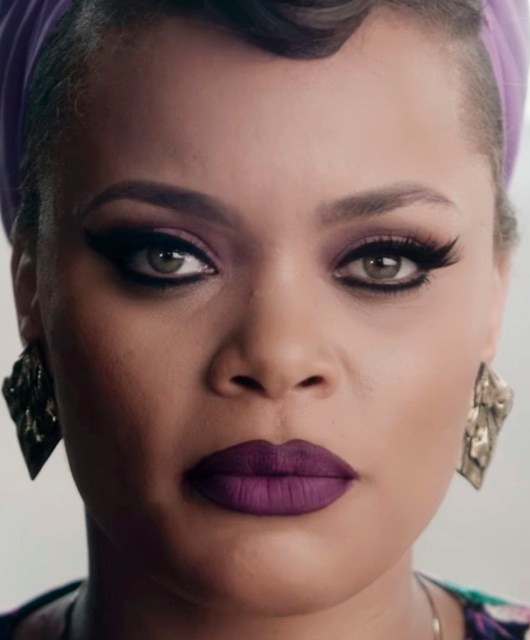 080916-Centric-Entertainment-Andra-Day-The-Only-Way-Out-Music-Video-still
