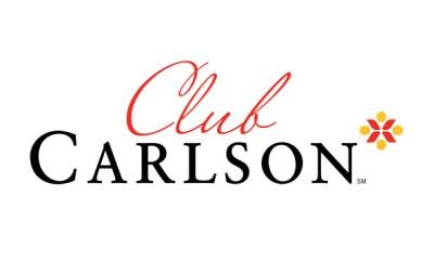 Club Carlson logo