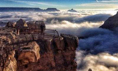 Grand_Canyon_in_fog wikimedia
