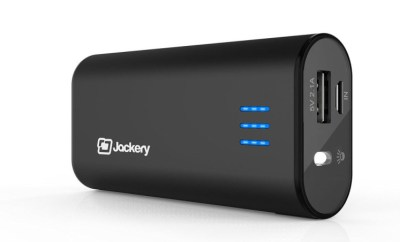black_0_jackery_bar_6000amh