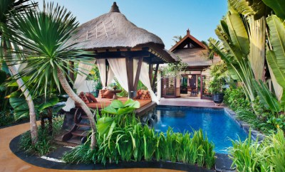 st regis bali spg hot escapes